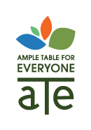 Ample Table for Everyone | ATE