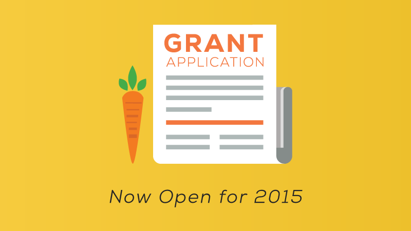 caltrans sustainable communities grant application