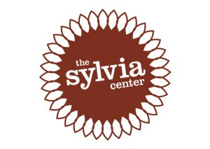 The Sylvia Center