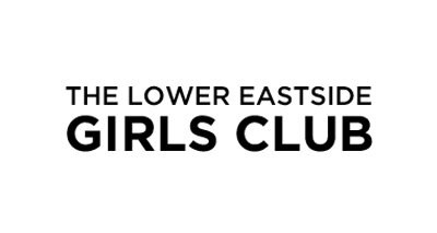 The Lower Eastside Girls Club
