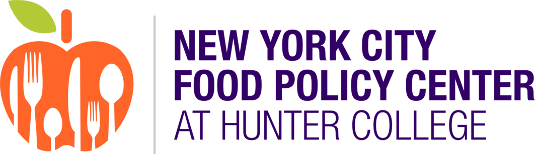 NYCF at Hunter College